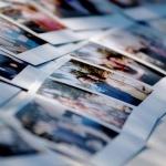 Evento Polaroid