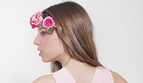 portada moda online