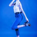 fotografia publicitaria moda
