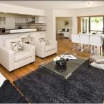 fotos venta de pisos