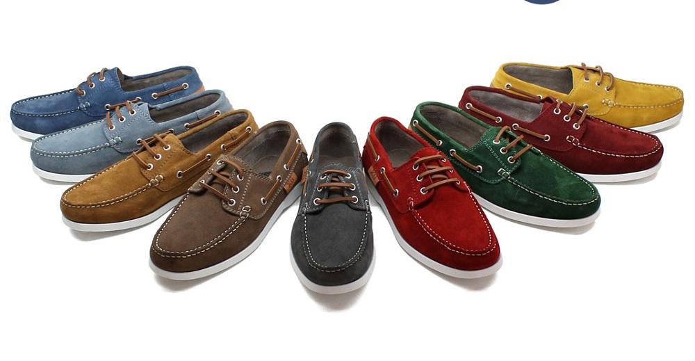 92edcc155a472 Fotografía para catálogos de zapatos