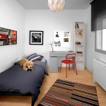 fotografia casas