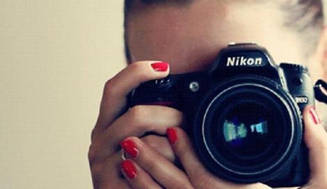 10 cosas que no pueden faltar en tus fotos