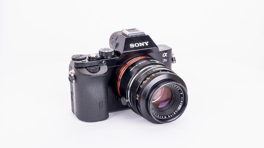 Fotografia de productos 360