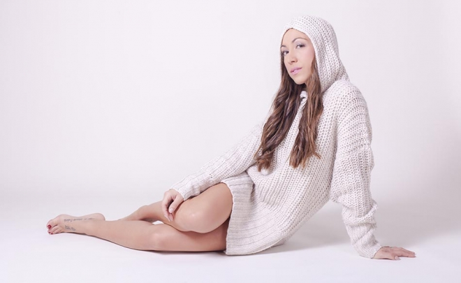 Fotografía para blogs de moda: Valor añadido