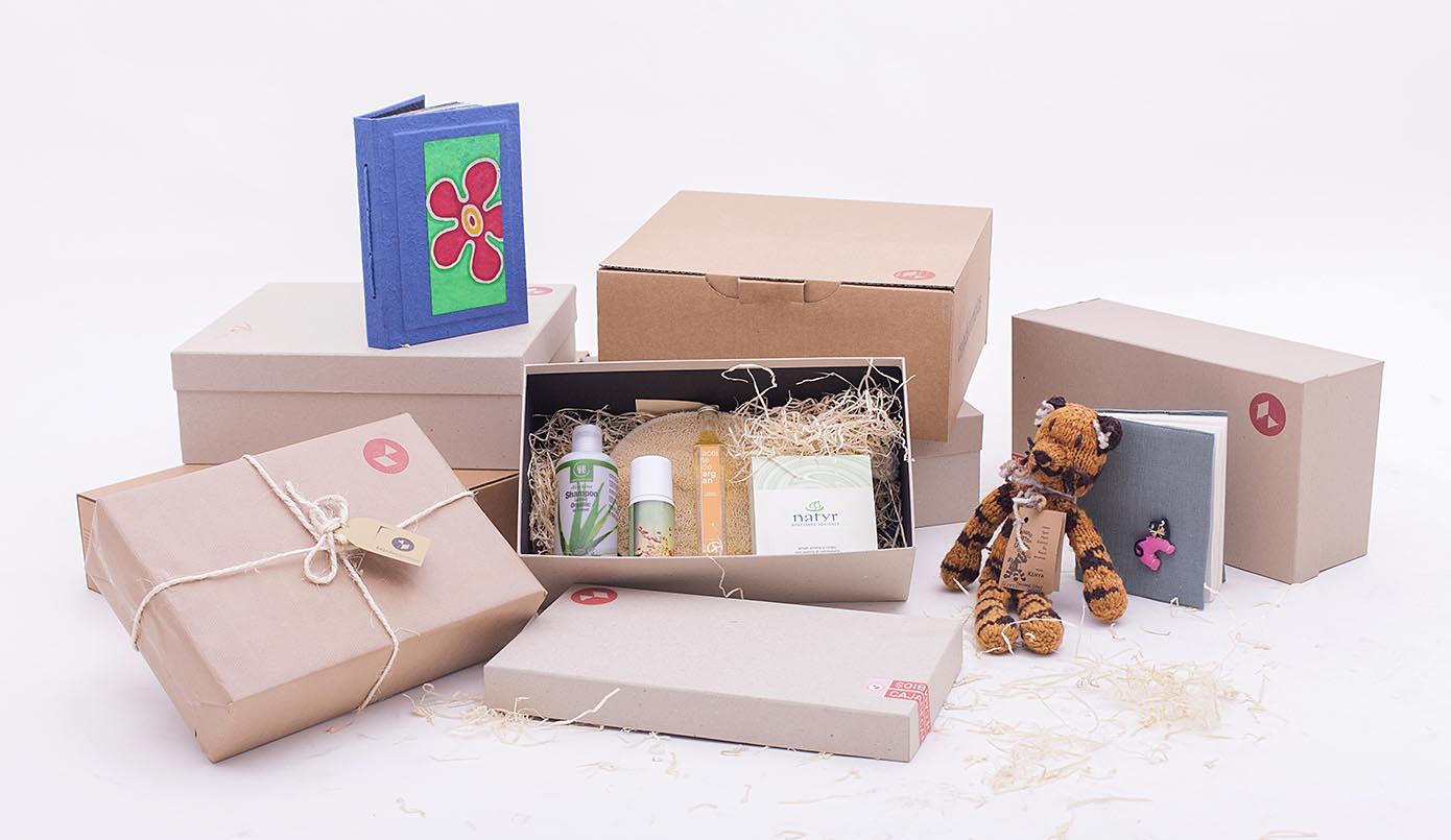 Fot grafo de cajas y productos en madrid agencia de - Cajas para fotografos ...
