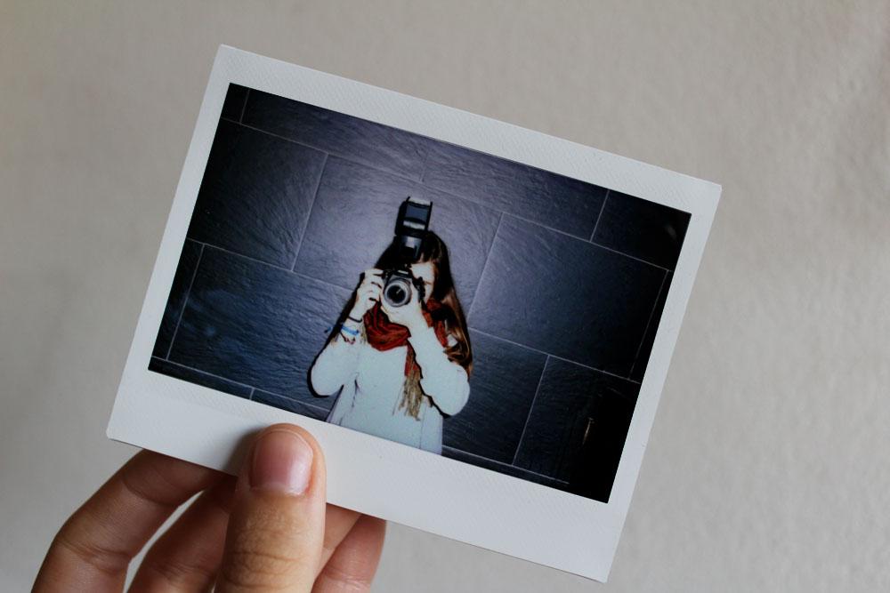 El final de Kodak y lo qué alguna vez fue