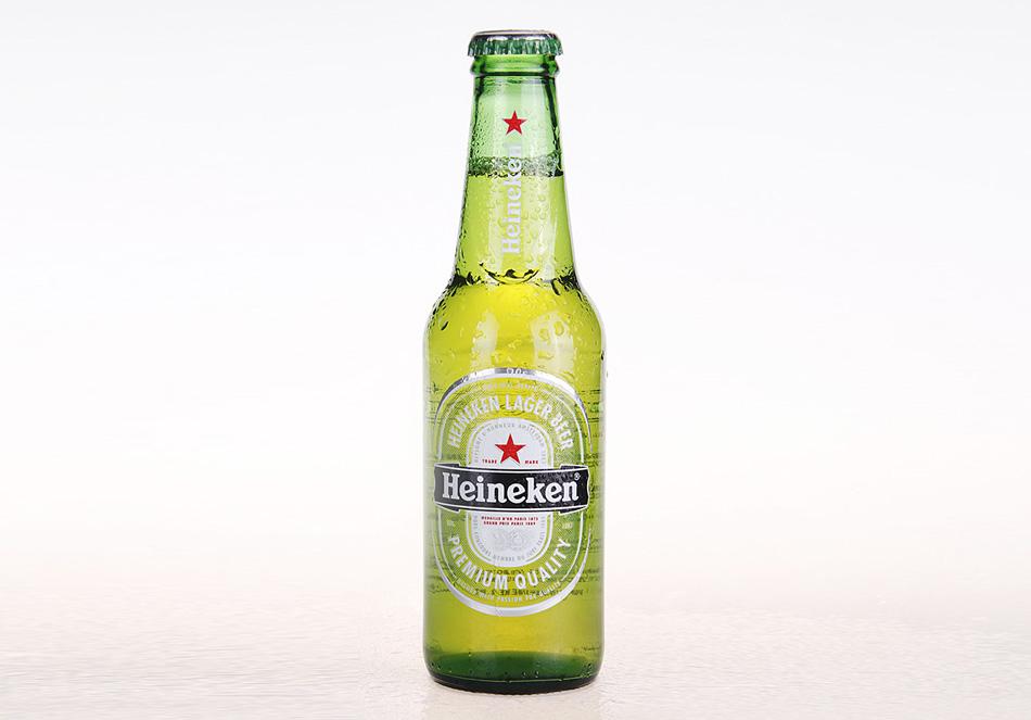 fotografo-de-bebidas