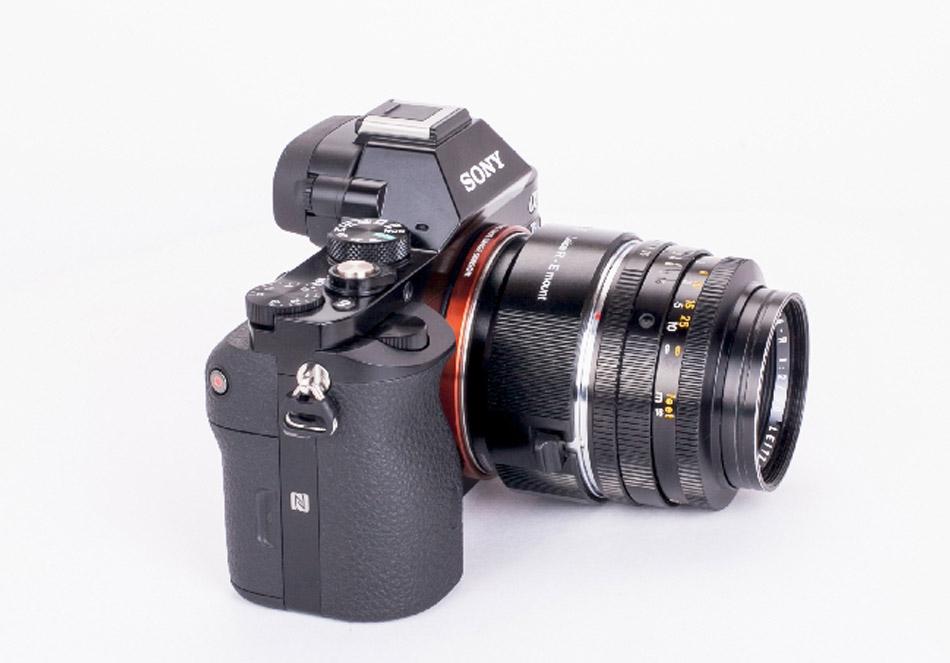 fotografia-de-producto