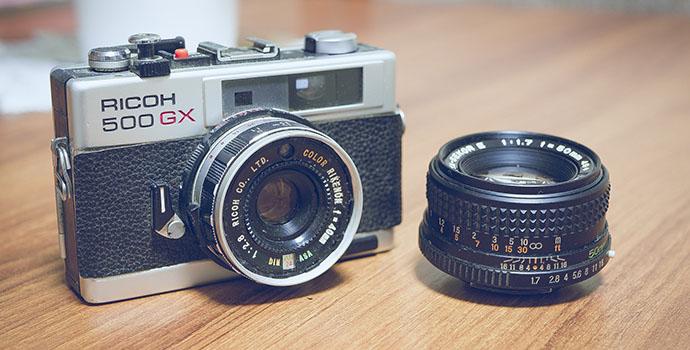 tarifas de fotografía profesional