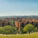 Agencia de fotografia Madrid