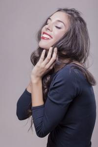 Fotógrafos de Moda en madrid