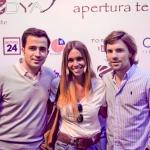 Photocall Madrid