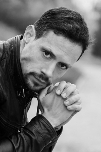 fotografia-profesional-en-madrid