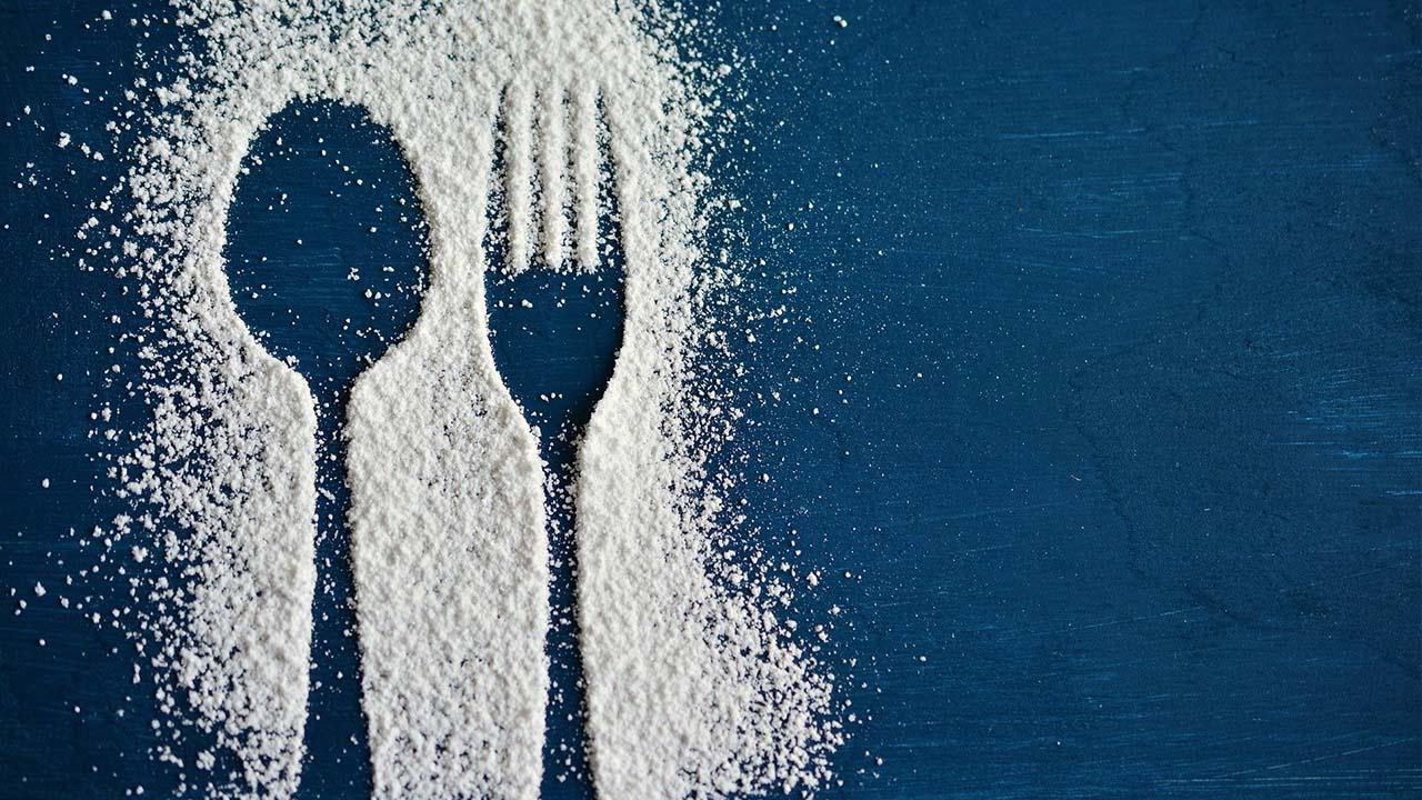 Tarifas fotografía de alimentos