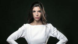 Fashion Film: Grabación de vídeos para moda